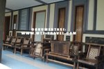 homestay-Pulau-Tidung-2
